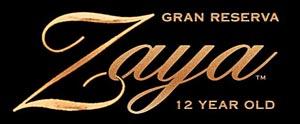 Gran Reserva Zaya