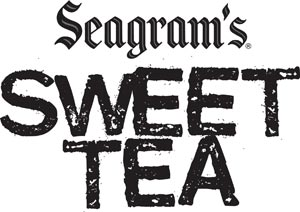 Seagrams Sweet Tea